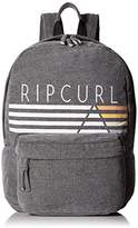 Rip Curl Junior's Slow Motion Backpack