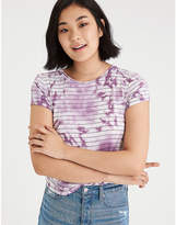 Aeo AE Fitted Classic T-Shirt