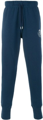 Diesel Only the Brave sweatpants