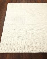 Ralph Lauren Home Shearwater Rug, 6' x 9'