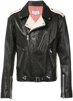 Maison Margiela zipped jacket