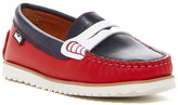 Venettini Timmo Penny Loafer (Toddler & Little Kid)