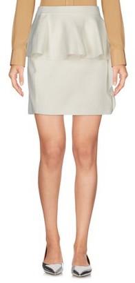 Endless Rose Mini skirt
