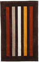 Stripes Cotton Rug