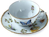 Anna Weatherley Spring in Budapest Teacup