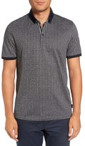 Ted Baker Taz Polo