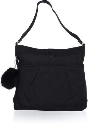 Kipling Ishani Convertible Crossbody Bag