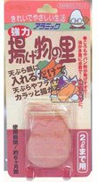 Sato heat cooking ceramic RA48N arromic of powerful deep-fried food (japan import)