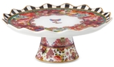 Lenox Dinnerware, Melli Mello Isabelle Floral Collection, Created for Macy's