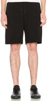 Cotton Citizen The Tyson Shorts