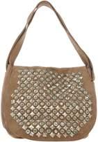 Ash Handbags - Item 45364641