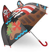 Stephen Joseph Pirate Pop-Up Umbrella