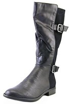 LifeStride Women's Rockin Riding Boot