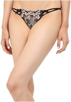 L'Agent by Agent Provocateur Kaity Tanga Brief Women's Lingerie