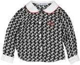 Gianfranco Ferre Shirts - Item 38488328