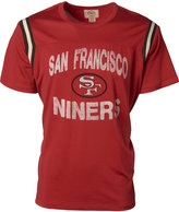 '47 San Francisco 49ers NFL First String T-Shirt