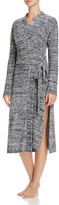 Josie Sweater Weather Long Wrap Robe