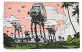 Disney AT-AT Walker Scarf by Mighty Fine - Star Wars