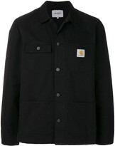 Carhartt casual shirt jacket
