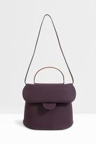 Roksanda Day Bag