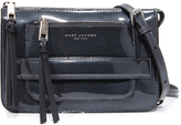 Marc Jacobs Madison Cross Body Bag