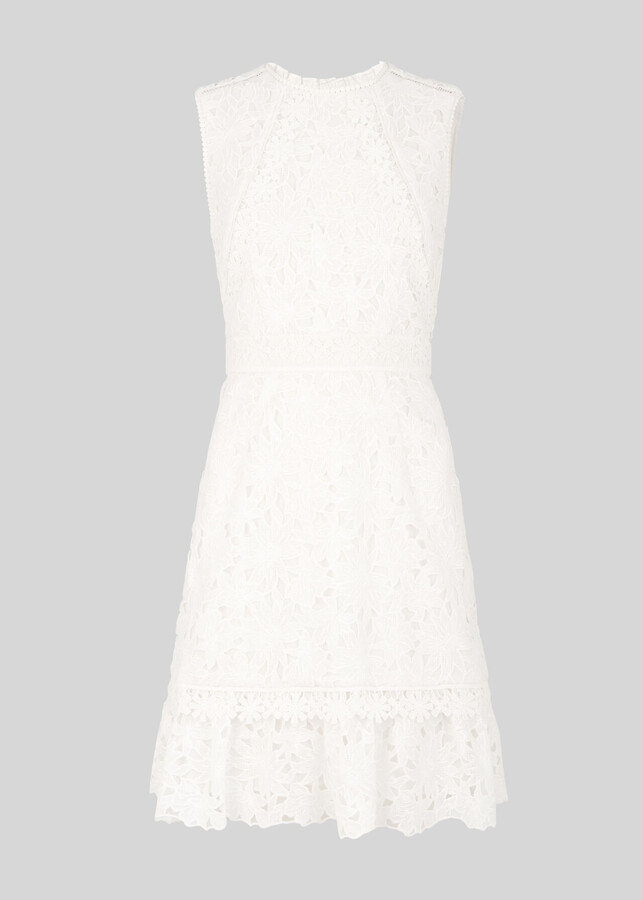 Thumbnail for your product : Ella Lace Dress