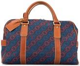 Louis Vuitton Pre Owned 2006 Charm Line travel bag