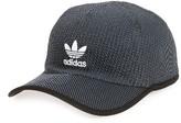 adidas Men's Prime Baseball Cap - Black