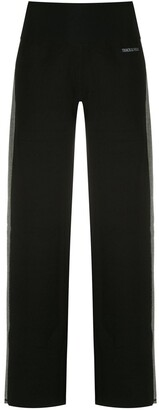 Track & Field Softmax Strech reversible trousers