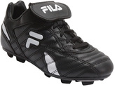 Fila Men's Forza III RB