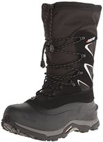 Baffin Men's Kootenay Insulated Active Winter Boot
