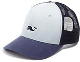 Vineyard Vines New Trucker Hat