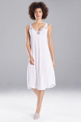 Natori Fleur Gown
