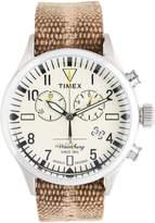 Timex Wrist watches - Item 58037601