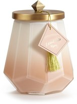 Illume 'Laurel' Scented Candle Jar