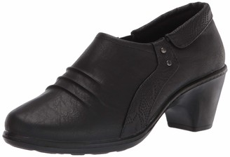 Easy Street Shoes Women's Fashion Boot