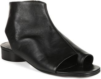 Vince Maro Toe Loop Sandal