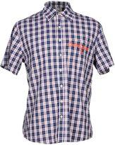 Blomor Shirts
