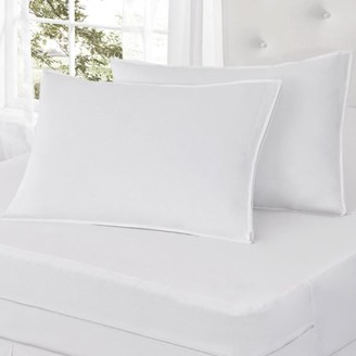 All In One Bed Bug Blocker The Luxury Cotton Rich Original Bed Bug Blocker, All-In-One Collection