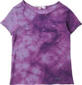 Jucca T-shirts - Item 37999692