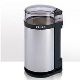 Krups Electric Blade Coffee Grinder