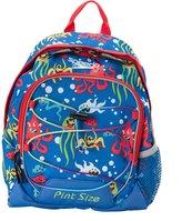 Speedo Boys' Pint Size Backpack 8137113