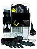 Color Trak ColorTrak Professional Hair Colorist Kit