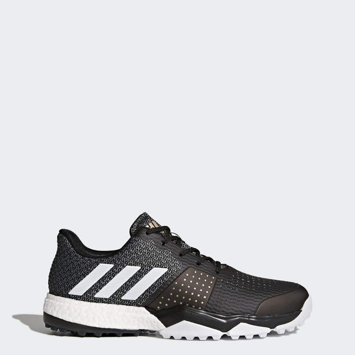 adidas adipower S Boost 3 Shoes