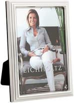 Eichholtz Gardiner Picture Frame