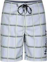 Hurley Mens Puerto Rico 2 Boardshorts, Size:, Color: