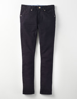 Boden Coloured Skinny Jeans