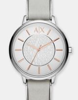 Armani Exchange Women's Street
