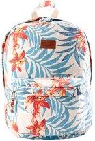 Rip Curl Tropicana Backpack 8159399