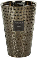 Baobab Collection Electrum Scented Candle - Mykerinos Dark - 35cm